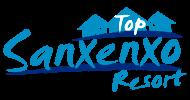 top-sanxenxo-resort-logo